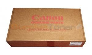 CANON IP C7000VP 1ST FUSER BELT QA KIT 1 (F02-5923-020)