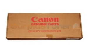 CANON IMAGEPRESS C7000VP TRANSFER KIT 1 (F02-5930-010)