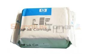 HP DESIGNJET Z2100 NO 70 INK CYAN 69ML (NO BOX) (C9440S)