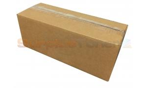 HP LJ 4000 4050 MAINTENANCE KIT 110V CLOVER (C4118-67902NCLN)