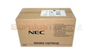 NEC IMAGING CARTRIDGE (S-3538)