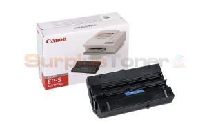 CANON EP-S TONER CARTRIDGE BLACK (R64-0002-910)