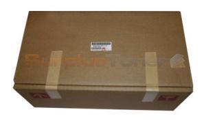 HP LJ 4100 FUSER ASSEMBLY 220V (RG5-5064-340)
