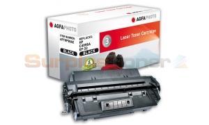 HP LASERJET 2100 TONER BLACK AGFAPHOTO (APTHP96AE)