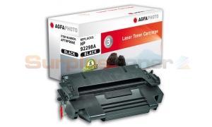 HP LASERJET 4 4M TONER BLACK 6.8K AGFAPHOTO (APTHP98AE)