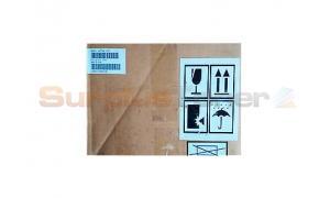 KONICA MINOLTA BIZHUB C224 FUSER UNIT 230V (A161R71911)