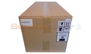 KONICA BIZHUB 308 FUSING UNIT 230V (A161R71999)