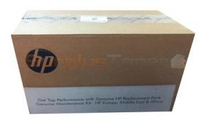 HP LASERJET 4000 MAINTENANCE KIT 240V (C7852A)