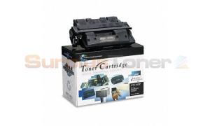 HP LASERJET 4100 TONER BLACK CLOVER (CTG61XP)