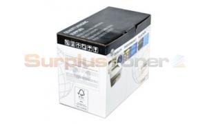 HP LASERJET 4100 TONER BLACK CLOVER (CTG61AP)