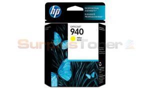 HP OFFICEJET PRO 8000 NO 940 INK YELLOW (C4905AN)