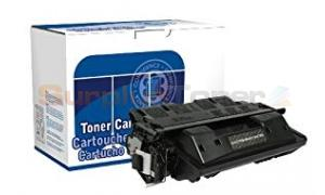 HP LASERJET 4100 TONER BLACK DATAPRODUCTS (DPC61AP)