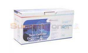 DELL 1600N TONER CARTRIDGE BLACK 5K DATAPRODUCTS (DPCD1320B)
