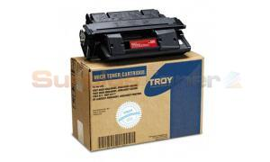 HP 27A MICR TONER BLACK TROY (02-18791-001)