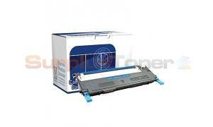 SAMSUNG CLP-315 TONER CTG CYAN DATAPRODUCTS (DPCCLP315C)