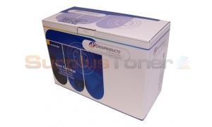 HP LASERJET 4100 JUMBO TONER BLACK DATAPRODUCTS (DPC61JP)