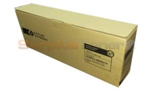 KONICA MINOLTA BIZHUB C451 WASTE TONER BOX KATUN (36529)