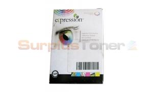 HP NO 28 INKJET TRICOLOR EXPRESSION (R-C8728AN)
