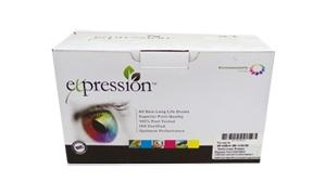 SAMSUNG CLP-315 TONER CARTRIDGE YELLOW EXPRESSION (R-CLTY409S)