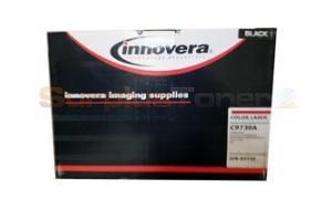 HP NO 645A CLJ-5500 TONER CART BLACK INNOVERA (IVR-83730)