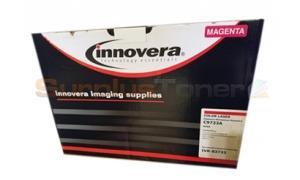 HP NO 645A CLJ-5500 TONER CART MAGENTA INNOVERA (IVR-83733)