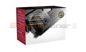 HP LASERJET 4100 TONER BLACK 15K WEST POINT PRODUCTS (200160P)