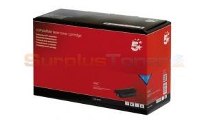 HP LASERJET 4 4M TONER BLACK 6.8K 5 STAR (330402)