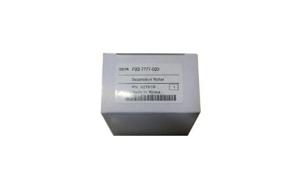 HP LASERJET 4100 FEED ROLLER KATUN (41363)