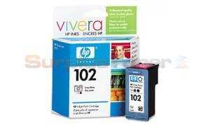 HP NO 102 INK GRAY PHOTO (C8760WA)