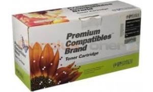 HP 4000 TONER CARTRIDGE BLACK C4127X IBM PREMIUM COMPATIBLES (75P5155-PCI)