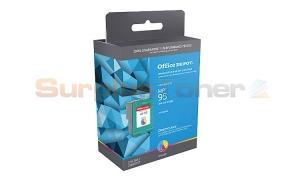 HP NO 95 INK TRI-COLOR OFFICE DEPOT (OD295A)