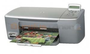 HP PSC 1610 INKJET CART BLACK 450 PAGES (Q5587B)