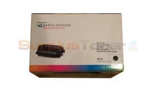 HP LASERJET 4100 TONER BLACK 10K MEDIA SCIENCES (MS43737)