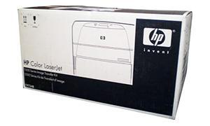 HP COLOR LASERJET 5500 TRANSFER KIT (RG5-7737-000CN)
