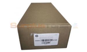 HP OFFICEJET PRO 8600 PRINTHEAD + INK CMYK (CR324A)
