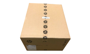 HP LASERJET 4 MAINTENANCE KIT 120V (C2001-69013)