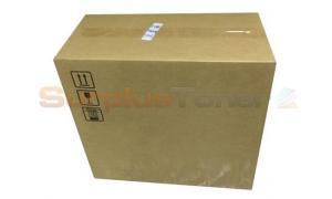 HP COLOR LASERJET 5550 IMAGE TRANSFER KIT (Q5935A)