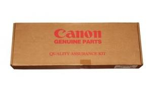 CANON IMAGEPRESS C7000VP TRANSFER KIT 1 (F02-5930-000)