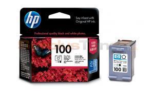 HP OFFICEJET K7108 NO 100 INK CART GRAY PHOTO (C9368AA)
