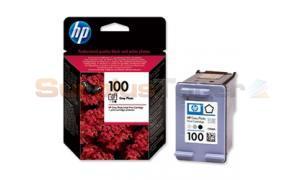 HP DESKJET 6520 INK CARTRIDGE GRAY PHOTO (C9368AE)