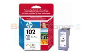 HP OFFICEJET K7100 INK CARTRIDGE PHOTO GREY (C9360AE)