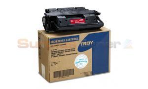 HP LASERJET 4000 MICR TONER BLACK TROY (02-18944-001)