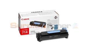 CANON CRG-714 FAX-L500 TONER CARTRIDGE (1153B002)