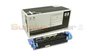 HP COLOR LASERJET 5550 FUSER KIT 220V (Q3985A)