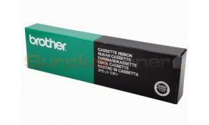 BROTHER 4380 4318 CASSETTE RIBBON 1 (9380)