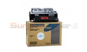 TROY 4100 MICR TONER CARTRIDGE 7K (02-81076-001)