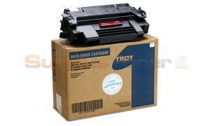 TROY 92298A MICR TONER CART BLACK (02-17310-001)