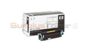 HP COLOR LASERJET 5550 FUSER KIT 110V (Q3984A)