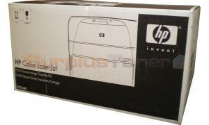 HP COLOR LASERJET 5550 TRANSFER KIT (C9734B)