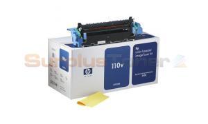 HP COLOR LASERJET 5500 FUSER KIT 110V (C9735A)